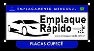 Emplaque_Rápido_Cupecê_-_Logo_Unidade.