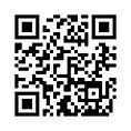 qr code emplaque rapido.png
