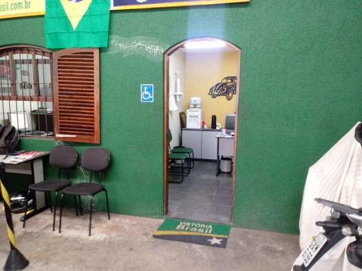 VILA BRASILANDIA 3.jpg