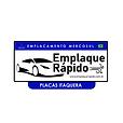 logo insta - itaquera.png