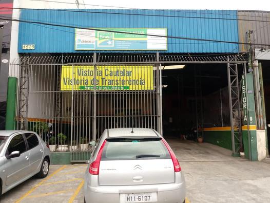 VILA BRASILANDIA 1.jpg