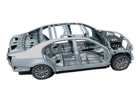 car-frame-with-chassis-engine-01-3d-model-max-fbx (1) copiar_edited.png