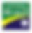 Logo da Vistoria Brasil