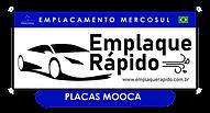 Emplaque_Rápido_Mooca_-_Logo_Unidade.pn