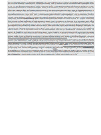 Página 9 - Vistoria Cautelar