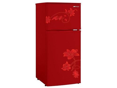 Refrigerador 4.5 Pies    MRX45ER