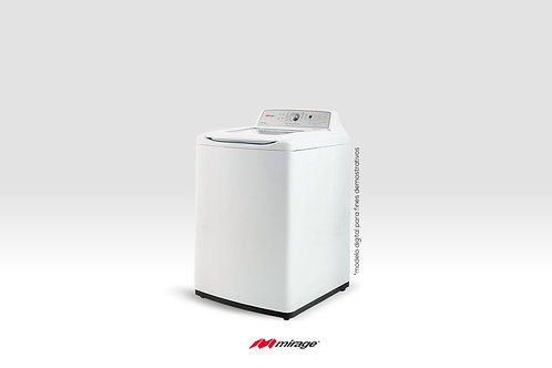 Lavadora Mirage Digital  22 Kg