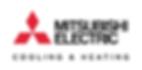 Mitsubishi-Fondo-Blanco.png