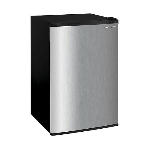 Refrigerador 4.5 Pies   MRX45DS