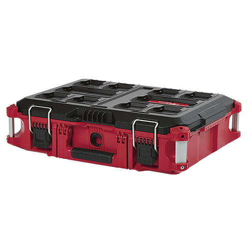 ´Pack Out Tool Box
