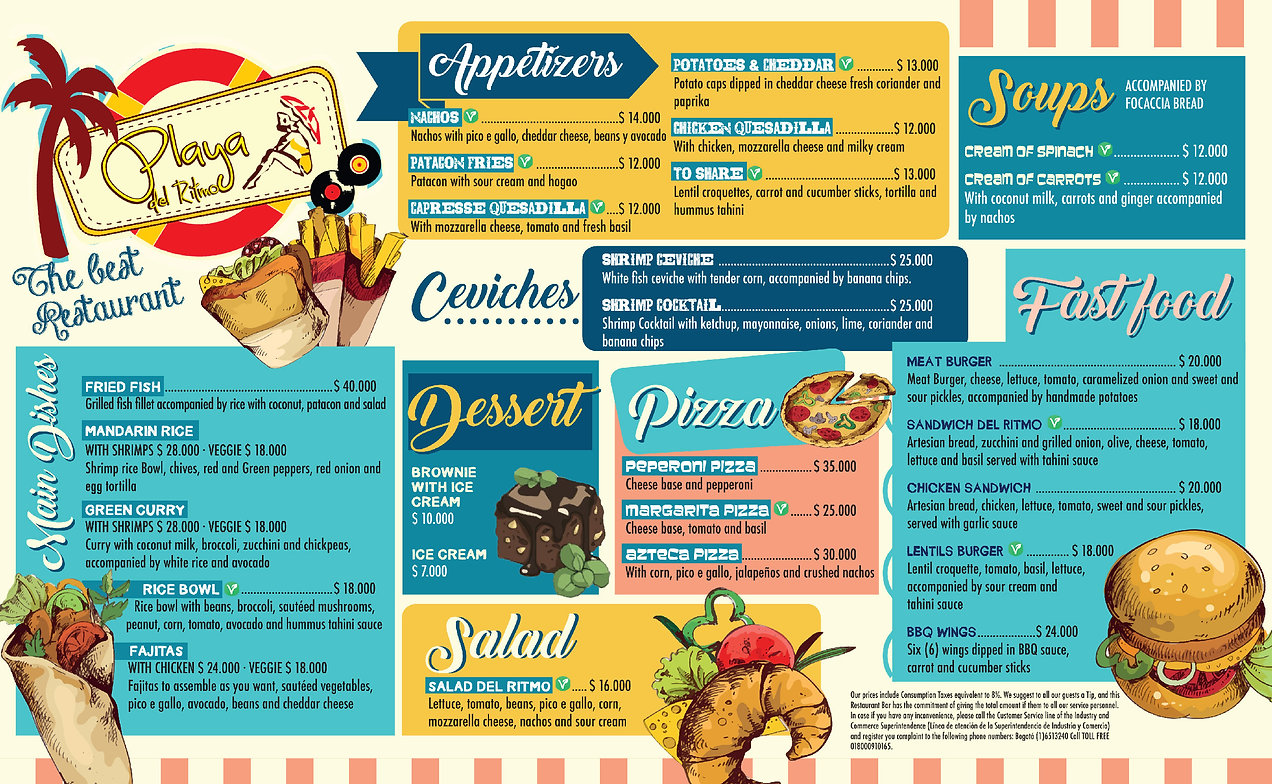 menu-ingles-restaurante-PDR-.jpg