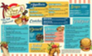 menu-ingles-restaurante-PDR-.jpg