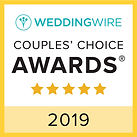 badge-weddingawards_en_US-2019.png