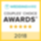 WeddingWire Award 2018.png