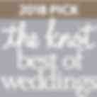 TheKnot Best of Weddings 2018.png