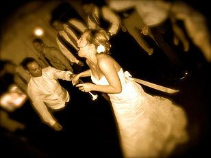 WEDDINGDJDAVELEEDSSANDIEGOCALIFORNIA.jpg
