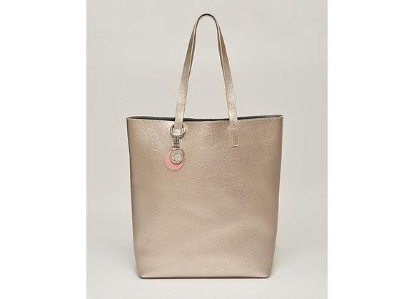 Classic Tote Bag by Estella Bartlett