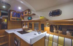 M32_interior-02h.jpg