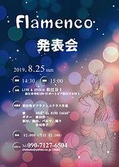 2019年8月25日発表会ちらし4.jpg