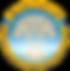 logo oficial con sombra.png