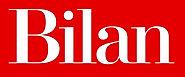 logo-bilan.jpg