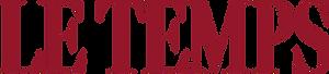 Le_Temps_Logo.png