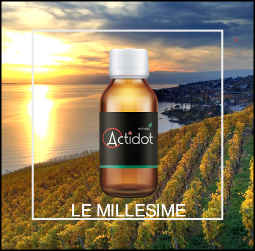 Actidot® - 12x 60ml