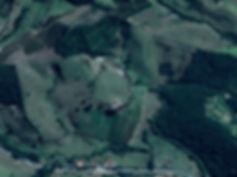 Fazenda Pomária - aérea 3D sem demarcaçã