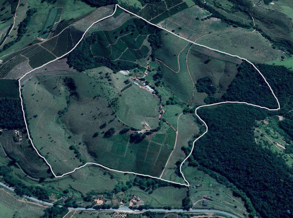 Fazenda Pomária - aérea 3D.png