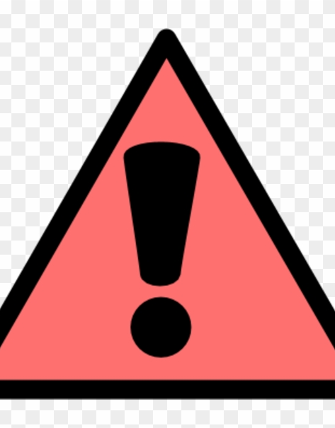 Church & Church Related Activities SUSPENDED UNTIL FURTHER NOTICE!