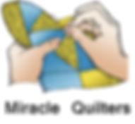 quilt_1647c2_web.jpg