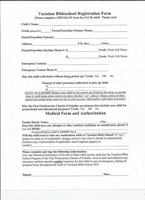 VBS REgistration Form.jpg