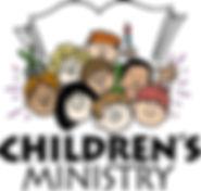 child12c.jpg