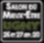 20- 202- logo date 2020 ss fond.png