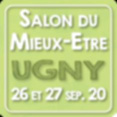 20- 202- logo date 2020 vert.png