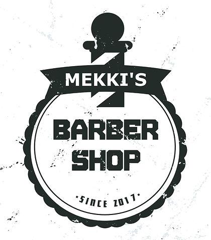 barbershop,kapper,woerden