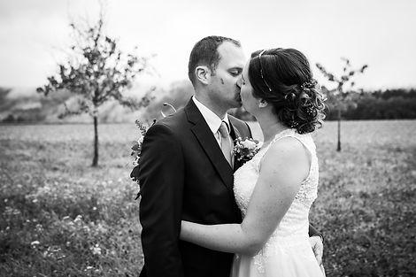 Hochzeit und freie Trauung