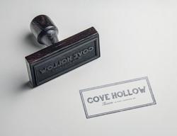 COVE HOLLOW TAVERN FINAL-6