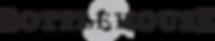 X29LbuCoTfeSnNbSZF8w_new-logo.png