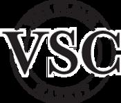 VSCMlogo.png