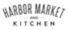 harbor-market-and-kitchen-logo.png