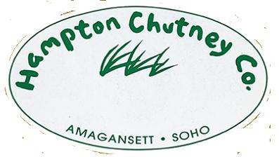 47532-Hampton-Chutney-Co-Mango-Chutney-0