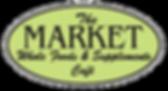 TheMarket_Logo_sm3 copy.png