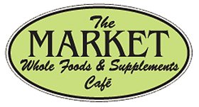 TheMarket_Logo_sm3 copy.png