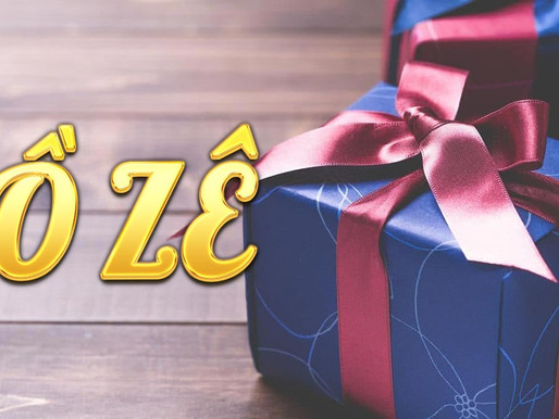 game Ồ Zê có gì khác ?