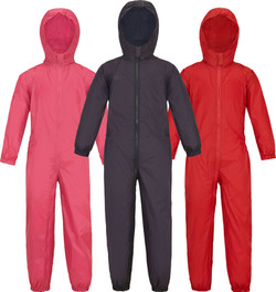 Wetplay Puddle Suit - £15.95