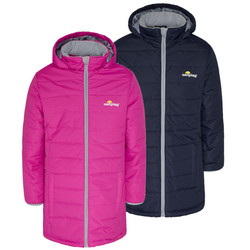 Wetplay Girls Padded Jacket - £24.95