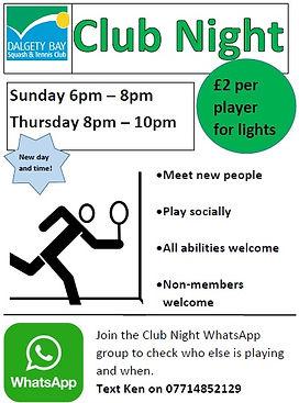 Squash club night.jpg