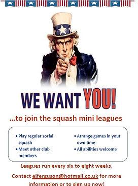 Mini league poster.jpg
