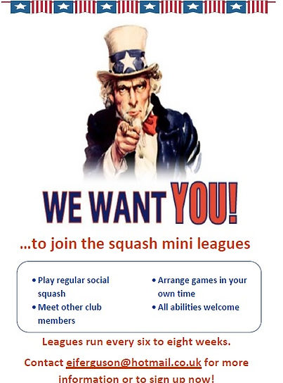Mini league poster.jpg